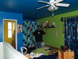blue and green bedroom. Delighful And Blue Green Bedroom House Design Ideas Throughout And Prepare 14  In E