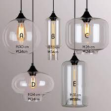 full size of contemporary pendant lights modern pendant ceiling lights uk bedroom lights fluorescent ceiling