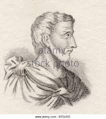 pythagoras stock photos pythagoras stock images alamy pythagoras of samos c 570 c 495 bc ionian greek philosopher