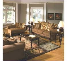 Austin Furniture Stores Athens Ga North Lamar Anderson Lane