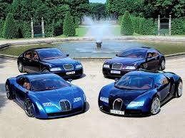 Visit the official top gear channel: 2006 Bugatti Veyron 16 4 Top Speed