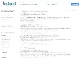 How To Upload Resume On Indeed Delectable Upload My Resume Indeed Nmdnconference Example Resume And