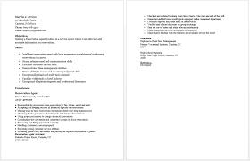 front desk agent resume sample reservation agent resume sample resume resume free resume