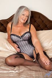 153 best Old Maids N Milfs images on Pinterest