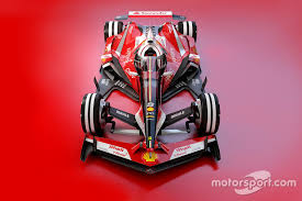 2018 ferrari f1. Wonderful Ferrari Ferrari 2030 Fantasy Design To 2018 Ferrari F1 I