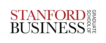 stanford graduate school of business. stanford graduate school of business names kirsten moss new assistant dean and director mba admissions financial aid | wire
