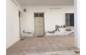 maisons et villas à sfax route tunis