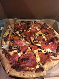 Round Table Federal Way Round Table Pizza Federal Way Table Ideas