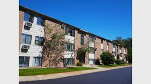 apartments for rent in lansing mi area. ashton lake apartments for rent in lansing mi area