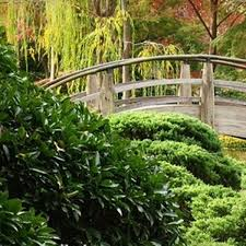 up to 44 off admission to japanese garden fort worth botanical society groupon