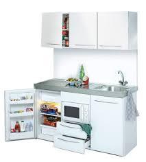 micro kitchen units incredible rapflava and also 3