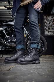 NEW ARRIVAL: Men's Chipman Boot $150... - Harley-Davidson Footwear |  Facebook