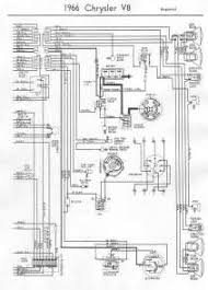 chrysler wiring diagram images rack mount block 1966 chrysler 300 wiring diagram car image wiring