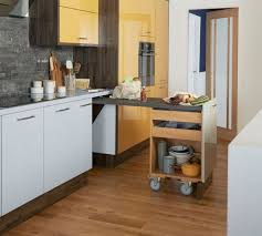 space saving kitchen furniture. space saving kitchen ideas from magnet furniture s