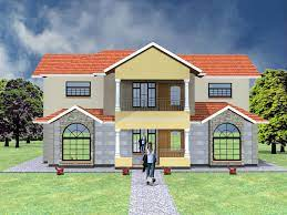 30 house plans with pictures and cost