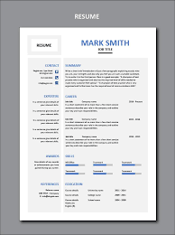 Cv Resume Create Write Professional Quick You Can Get The Ful