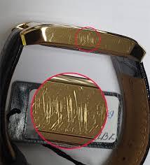 Наручные <b>часы Cover Co132</b>.<b>09</b>-<b>ucenka</b> — купить в интернет ...