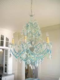 chandeliers blue crystal chandelier aqua blue chandelier turquoise chandelier aqua blue crystal chandelier blue crystal