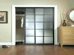 sliding closet doors menards bedroom closet door solid bedroom closet sliding doors stunning sliding closet door sliding closet doors menards