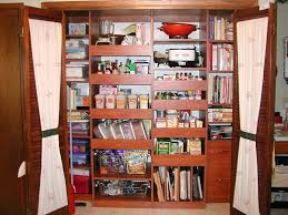 kitchen pantry organizers fabulous kitchen closet organizers custom pantry storage solutions accessories closet concepts kitchen cabinet