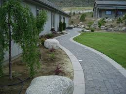 garden edging products perth. garden edging products perth wa. formboss metal landscape beautify your with decor captivating for