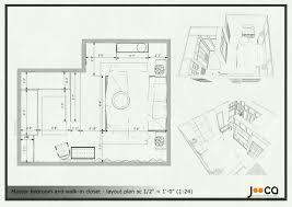full size of bathtub design standard kitchen dimensions with island
