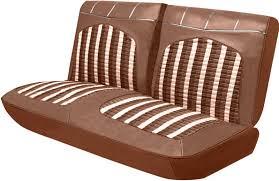 upholstery kits