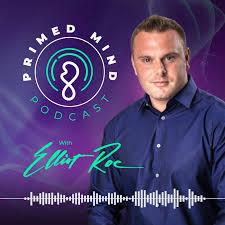 The Primed Mind Podcast