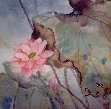 danny s chinese brush painting