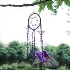 The Heirs Dream Catcher new arrival same style with korean drama the heirs purple dream 20