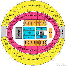 Cajundome Seating Chart Cajundome Tickets And Cajundome Seating Chart Buy