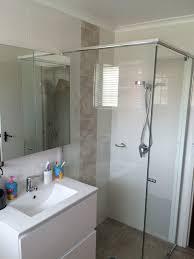 Bathroom Renovations Bathroom Renovations Interest Free Managing The Bathroom