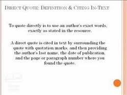 in text citations in apa style  in text citations in apa style