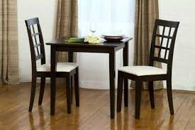 dining chair contemporary dining room chairs ebay inspirational ebay dining room chairs lovely living room