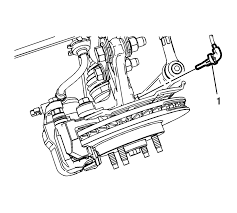 E36 m43 wiring diagram furthermore cooling system water hoses 2 further bmw e38 engine bay diagrams