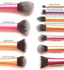 good brush sets on beauty today 5 of the best makeup brush sets ever best morphe good brush sets