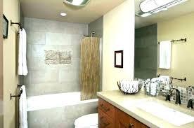 bathroom remodel bay area. Bathroom Redo Ing Remodel Cost Bay Area R