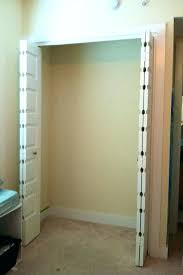 diy closet office. Diy Closet Office Pinterest