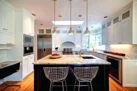 3 pendant lights over island exquisite 3 pendant lights over island kitchen lighting ideas home depot remodeling large size of pendants kitchen island 3