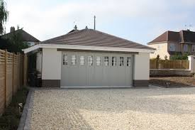 Full Size of Carports:garage Conversion Cost Estimator Convert Carport To  Garage Cost To Convert Large Size of Carports:garage Conversion Cost  Estimator ...