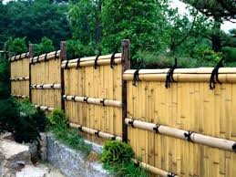 medium size of wooden picket fence designs ideas wood for horses privacy design inexpensive decorating fascinating