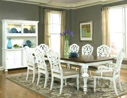 country cottage style furniture. Country Cottage Style Living Room Furniture Enchanting Dining Design Ideas T