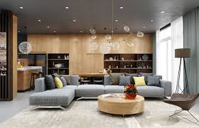 tv room lighting ideas. Full Size Of Living Room:interior Decoration Room Wooden Wall Design For Best Drawing Tv Lighting Ideas O