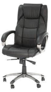 Computer Desk Chairs On Sale  Best Computer Chairs For Office And Office Chairs On Sale