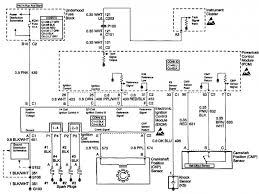 trend 2001 jeep grand cherokee radio wiring diagram 17 for chrysler moreover Best Jeep Wrangler Spark Plug Wiring Diagram How To Change Of 1988 further 2005 Escape Spark Plug Diagram   Tools • additionally  additionally Jeep Window Switch Wiring Diagram   Wiring Data as well Jeep Window Switch Wiring Diagram   Wiring Data in addition 1997 Jeep Wrangler Starter Wiring Diagram Quintessence For The With also RIPP Superchargers High Performance Jeep Wrangler JK 3 8L Spark Plug likewise 15rs301m   Spark Plug Wire Set Wrangler 3 8L RIPP Superchargers in addition 89 Jeep YJ Wiring Diagram       JEEP WRANGLER YJ Electrical Service additionally 2 5l Jeep Engine Diagram  Jeep  Wiring Diagrams Instructions. on jeep jk spark plug wiring diagram