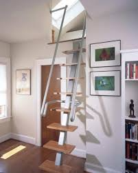 Stairs Wall Decoration Ideas Staircase Art Ideas