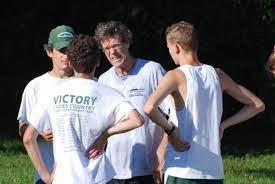 Legendary Coaches: Joe Tribble Of Westminster