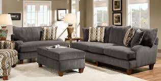 the brick condo furniture. Full Size Of Living Room:brick Furniture Flyer Stores Edmonton St Albert Trail Futon The Brick Condo