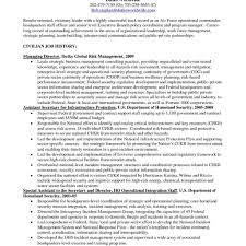 aviation resume services pilot resume exles happycart co