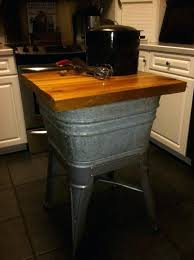 Kitchen Island For Sale Used Outdoor Kitchen Islands For Sale Full